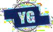 株式会社YOKOYAMA・Group